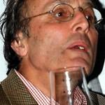 Nicolas Joly, Pionier des biodynamischen Weinbaus seit 1981