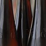 VDP Flasche Großes Gewächs ab Weinjahrgang 2012 © VDP